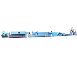 pet-heavy-duty-strapping-band-making-machine