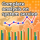 Complete Analysis On System Service