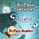 Bizpass Service