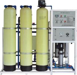 reverse osmosis water purifiers