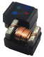 Wire Wound Ferrite Chip Inductors