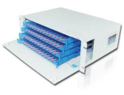 -fiber-patch-panel----gpx07c1