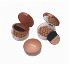 -powder-pearls