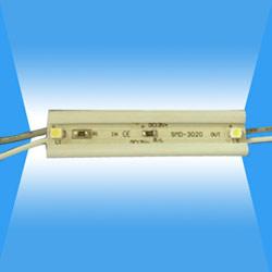0.24w 3528 smd white module