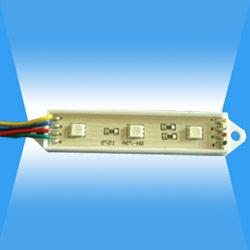 0.72w rgb led module