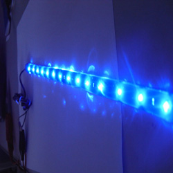 0603 led flexible strips