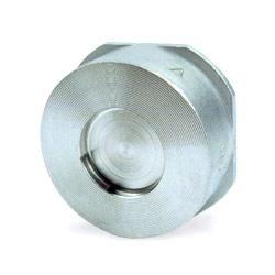 1 pc wafer disc check valve
