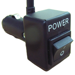 1 switch cigarette plugs