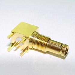 1.0/2.3 connectors