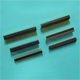 1.27mm Pitch Pin Headers
