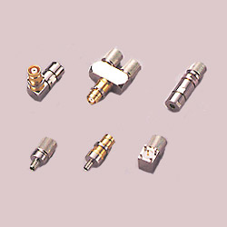 1.6-5.6 DIN connector