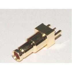 10-23-series-rf-connectors