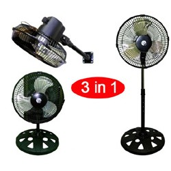 10-inch-Three-in-One-Fan