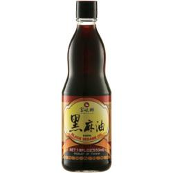 100-pure-black-sesame-oil-186-floz-550-ml