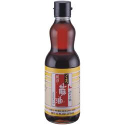 100-pure-sesame-oil-12-floz-370-ml