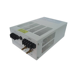 1000w single output switching power supplies