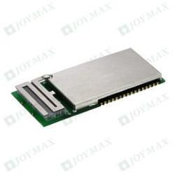 100mw zigbee module