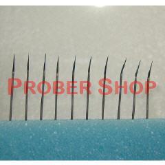 10um-probe-tips