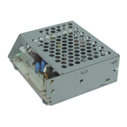 10w triple output switching power supplies