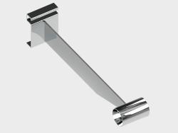 12-hangrail-brackets