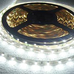 1210 smd flexible led strips