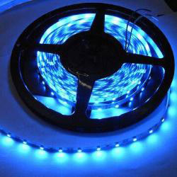 1210 smd led flexible strip