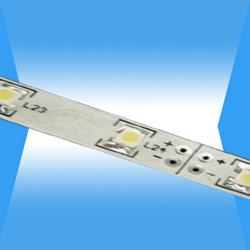 1210 smd led non waterproof led rigid strip