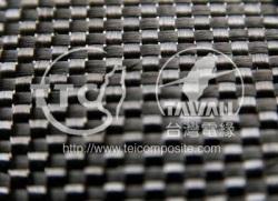 12k-carbon-fiber-fabrics