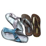transfer-foil-shoes-5