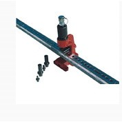 Light Steel Hydraulic Punching Tool