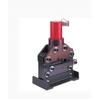 female-wire-processing-machine-of-punching-tool