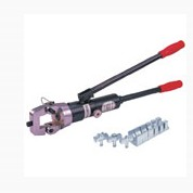 direct-hydraulic-compression-tool