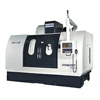 VMC-1490-Vertical-Machining-Centers
