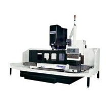 VMC-2090-Vertical-Machining-Centers