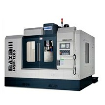 HQM-1260-Vertical-Machining-Centers-