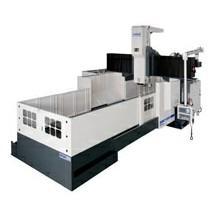 CNC-Milling-Machines