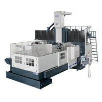 5-Face-Machining-Center