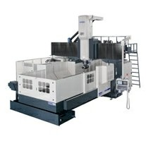 5-Face-Machining-Center-