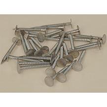 Drywall-nail
