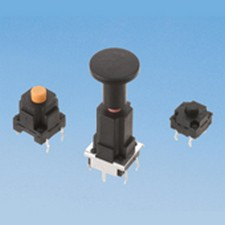 WATER-PROOF-TACT-SWITCHES