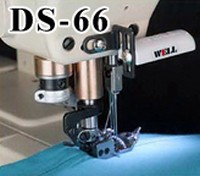 led-sewing-machine-light