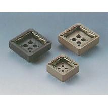 PLC-C--Socket
