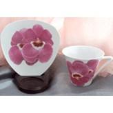 Coffee-Cup-