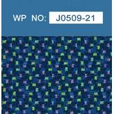Bus Seat Fabric