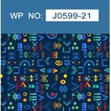 Bus-Seat-Fabric