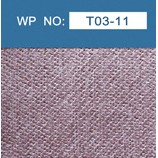 Furniture-Sofa-Fabric