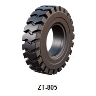 Tires-For-Transport-Machines