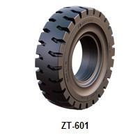 Tires-For-Work-Machines
