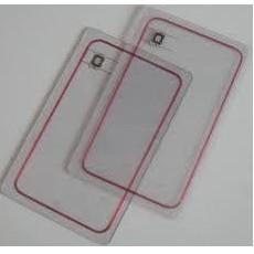 -RFID-Coil-