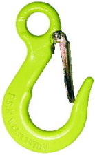 Eye-Wide-Mouth-Hook,-with-latch